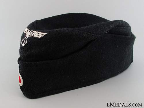 Click image for larger version.  Name:hat1.jpg Views:285 Size:96.9 KB ID:611828