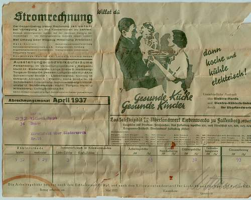 Click image for larger version.  Name:Rechnung 1937.jpg Views:46 Size:326.0 KB ID:615137