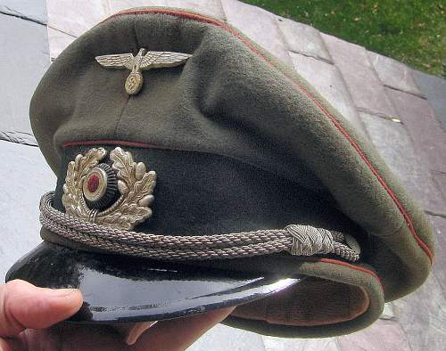 Click image for larger version.  Name:German Hat.jpg Views:32 Size:223.0 KB ID:643810