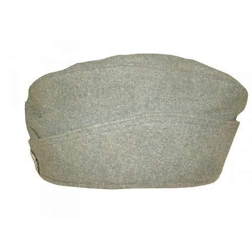 Click image for larger version.  Name:german-ww2-ss-fieldcap-side-cap-with-skull (1).jpg Views:32 Size:55.0 KB ID:653221