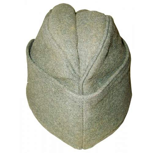 Click image for larger version.  Name:german-ww2-ss-fieldcap-side-cap-with-skull (2).jpg Views:28 Size:77.9 KB ID:653222