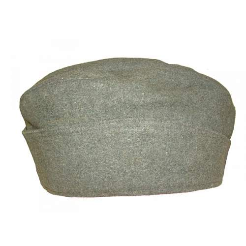 Click image for larger version.  Name:german-ww2-ss-fieldcap-side-cap-with-skull (3).jpg Views:22 Size:60.9 KB ID:653223
