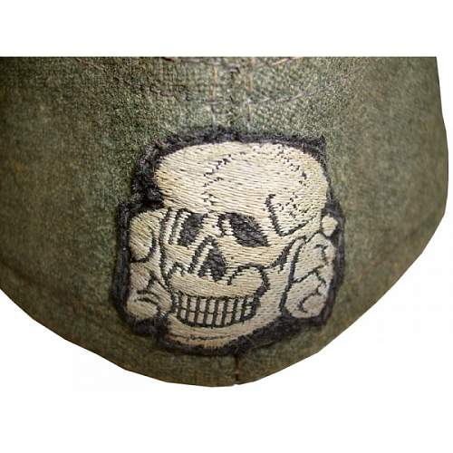 Click image for larger version.  Name:german-ww2-ss-fieldcap-side-cap-with-skull (5).jpg Views:35 Size:84.2 KB ID:653225