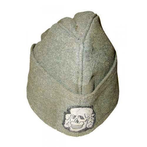 Click image for larger version.  Name:german-ww2-ss-fieldcap-side-cap-with-skull.jpg Views:22 Size:62.4 KB ID:653228