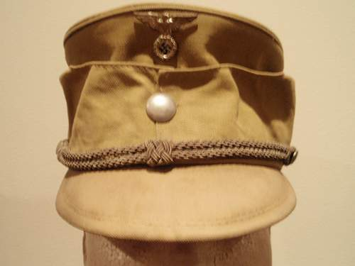 Click image for larger version.  Name:NSDAP HEADGEAR 004.jpg Views:34 Size:156.3 KB ID:662420