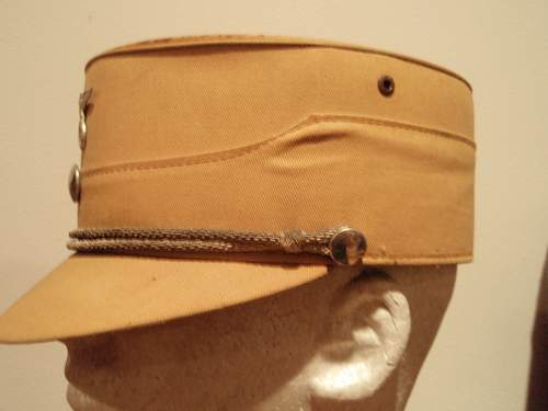 Click image for larger version.  Name:NSDAP HEADGEAR 002.jpg Views:52 Size:157.3 KB ID:662421