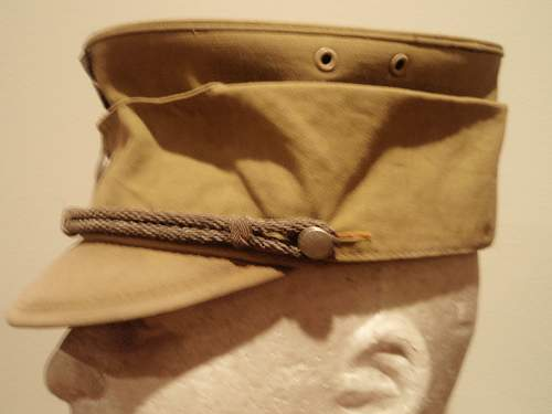 Click image for larger version.  Name:NSDAP HEADGEAR 005.jpg Views:24 Size:150.2 KB ID:662422