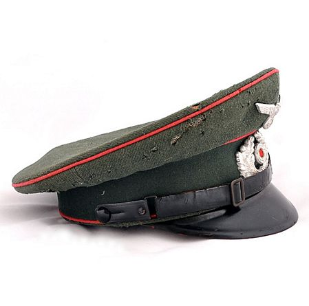 Name:  Army panzer hat 3.jpg Views: 161 Size:  22.0 KB