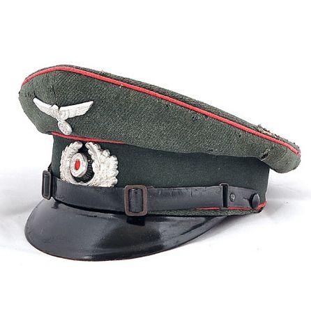 Name:  Army panzer hat.jpg Views: 157 Size:  28.1 KB