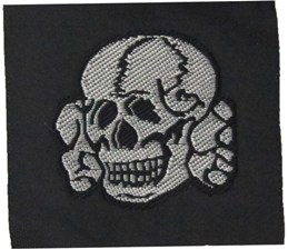 Name 987 jpg Views 97 Size  Waffen Ss Skull