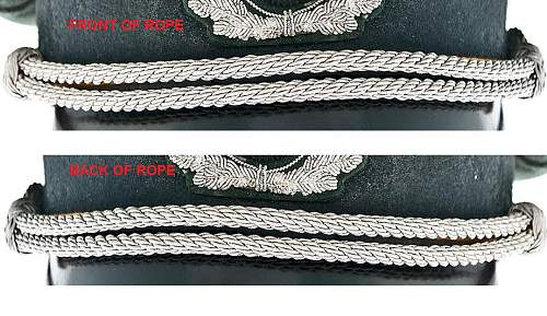 Click image for larger version.  Name:Rope.jpg Views:36 Size:153.6 KB ID:75918