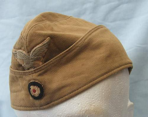 Click image for larger version.  Name:Tropical caps 010.jpg Views:69 Size:162.0 KB ID:761123