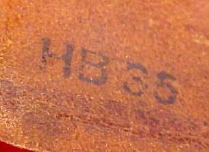 Name:  HG-49a[1].JPG Views: 65 Size:  56.3 KB