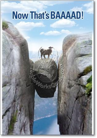 Name:  8905-baaaad-luck-bd-mountain-goat-humor-birthday-card-nobleworks.jpg Views: 191 Size:  112.8 KB