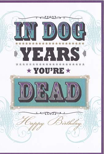 Click image for larger version.  Name:Birthday cards_0001.jpg Views:279 Size:323.3 KB ID:793117