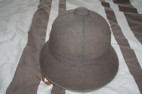DAK Helmet for Review & Comment