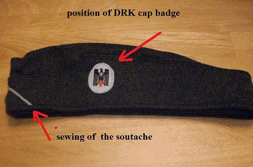 Click image for larger version.  Name:drk_os_cap.jpg Views:26 Size:164.4 KB ID:845764