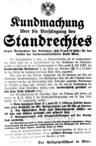 Click image for larger version.  Name:NS-Juliputsch-1934-Verhaengung-des-Standrechts.png Views:6 Size:242.0 KB ID:868793