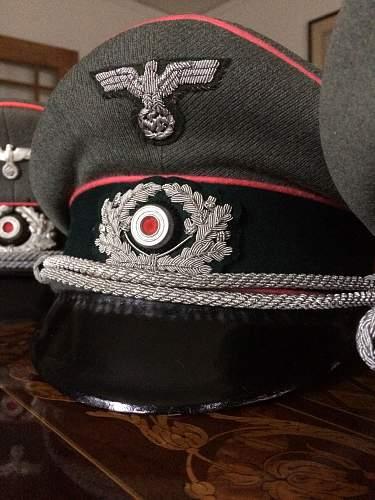 Name:  815264d1423438101t-heer-panzer-schirmmuetze-character-img_0367.jpg Views: 56 Size:  31.5 KB