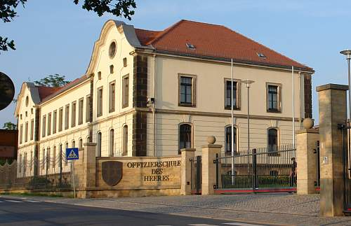 Click image for larger version.  Name:Offizierschule_des_Heeres_Dresden.jpg Views:50 Size:172.6 KB ID:891612