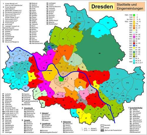 Click image for larger version.  Name:Dresden_stadtteile_eingemeindungen.jpg Views:41 Size:110.8 KB ID:891704