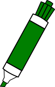Name:  green-dry-erase-marker-md.png Views: 74 Size:  14.1 KB