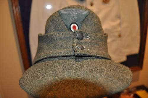 Click image for larger version.  Name:Army cap 2.jpg Views:27 Size:76.8 KB ID:891862