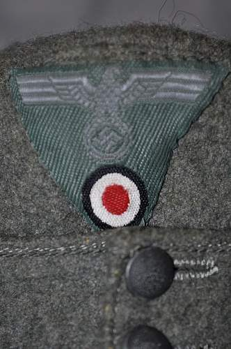 Click image for larger version.  Name:Army cap 5.jpg Views:33 Size:112.8 KB ID:891865