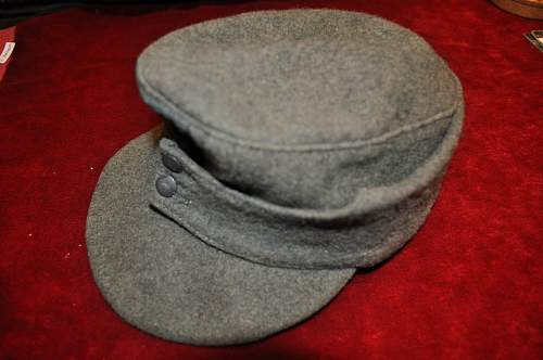 Click image for larger version.  Name:Army cap.jpg Views:24 Size:80.6 KB ID:891866