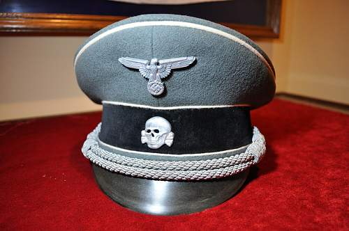 Click image for larger version.  Name:Waffen SS cap (1).jpg Views:101 Size:107.4 KB ID:892481