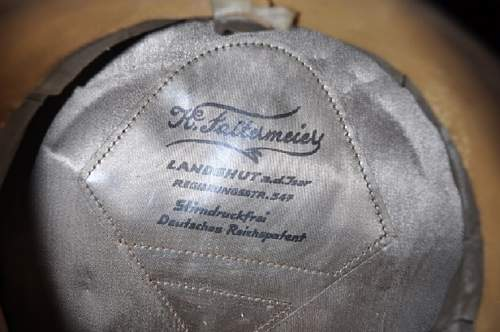 Click image for larger version.  Name:Waffen SS cap (2).jpg Views:100 Size:191.5 KB ID:892482