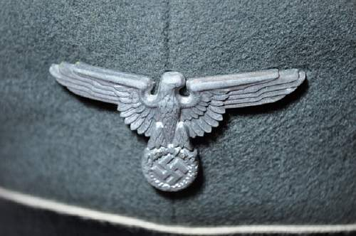 Click image for larger version.  Name:Waffen SS cap (3).jpg Views:56 Size:189.7 KB ID:892483