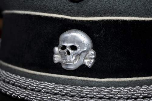 Click image for larger version.  Name:Waffen SS cap (4).jpg Views:97 Size:202.1 KB ID:892484