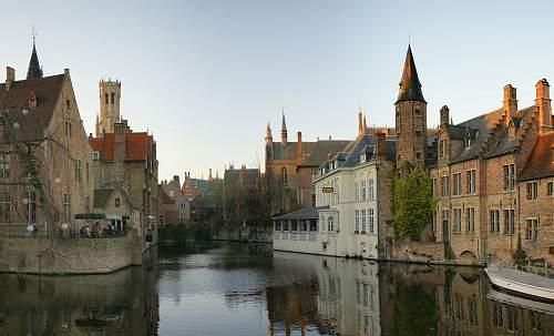 Click image for larger version.  Name:Rozenhoedkaai_Brugge.jpg Views:7 Size:228.6 KB ID:917859