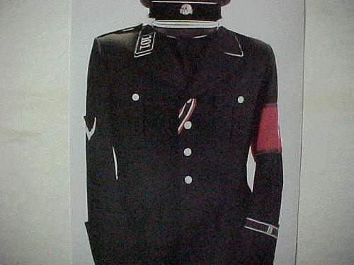 Click image for larger version.  Name:Saaz uniform, yours..jpg Views:13 Size:39.6 KB ID:928967