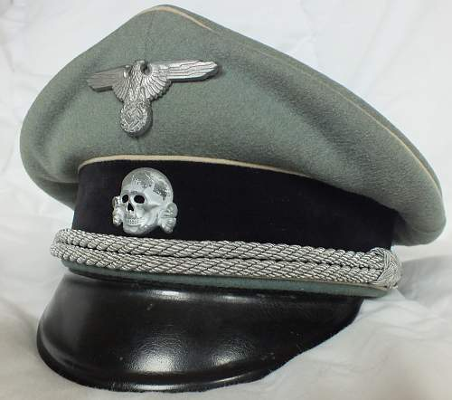 Click image for larger version.  Name:WSS Officers cap 001.jpg Views:34 Size:209.8 KB ID:960314