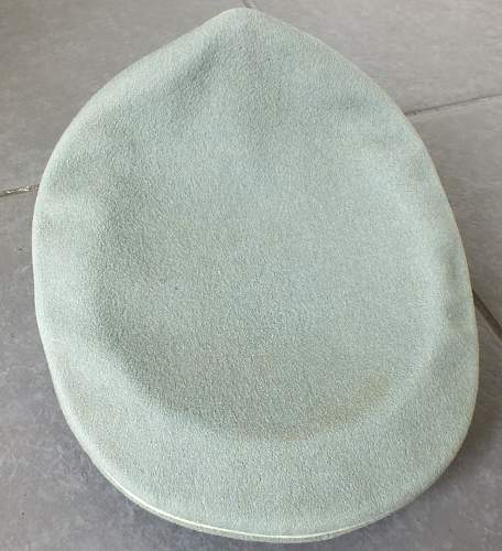 Click image for larger version.  Name:WSS Officers cap (4).jpg Views:62 Size:221.7 KB ID:960318