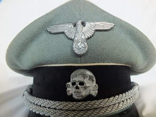 Click image for larger version.  Name:WSS Officers cap 025.jpg Views:12 Size:218.2 KB ID:960323