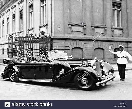 Click image for larger version.  Name:adolf-hitler-in-front-of-the-reich-chancellery-in-berlin-1939-C45EJJ.jpg Views:72 Size:185.2 KB ID:960569