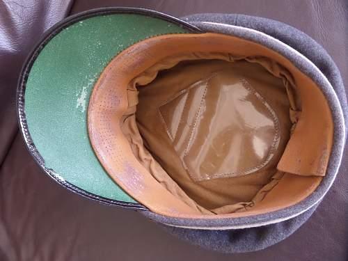 HG Peak Cap good or bad