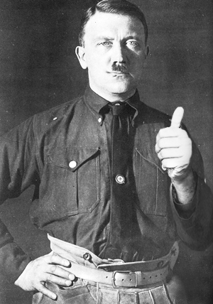 Name:  hitler thumbs up.jpg