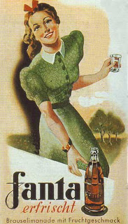 Name:  coca-cola-nazi-german-fanta-world-war-2-two.jpg Views: 125 Size:  27.6 KB