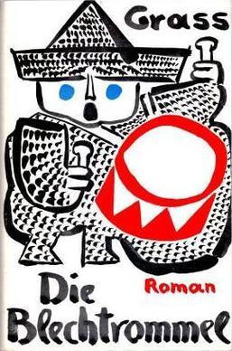 Name:  Die_Blechtrommel_earliest_edition_german.jpg Views: 97 Size:  33.4 KB