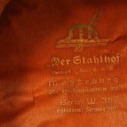 Name:  german_sa_hat_coffee_can_-8-180x180.jpg Views: 199 Size:  8.6 KB