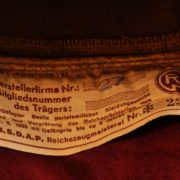 Name:  german_sa_hat_coffee_can_-10-180x180.jpg Views: 188 Size:  10.6 KB
