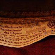 Name:  german_sa_hat_coffee_can_-10-180x180.jpg Views: 210 Size:  10.6 KB