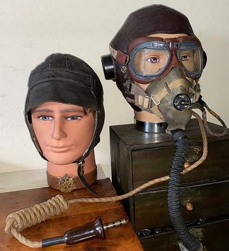 Nice lot from our WW2 Auction!