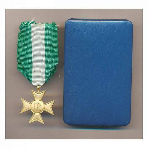 Have a look at this lot from our WW2 Medals Auction!