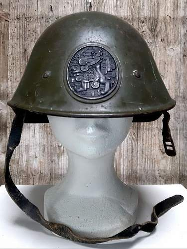 This weeks Auctioneer picks from the WW2 auction