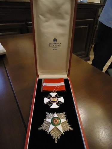 Auctioneer pick for this weeks WW2 (1919-1945) Medals auction
